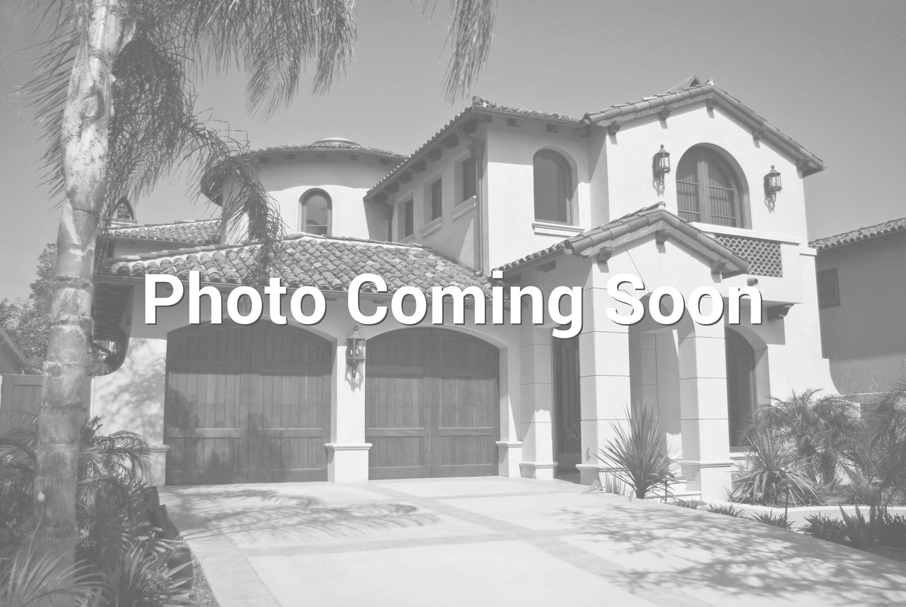 $2,995,995 - 6Br/6Ba -  for Sale in El Ranchero Country Estates, Plano