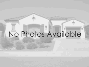 $699,000 - 9Br/5Ba -  for Sale in Huffhines Hill Add, Dallas